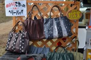ガーデンマーケット201412_07