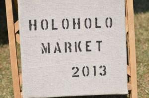 holoholo market_001