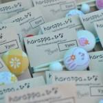 harappaのひな_002