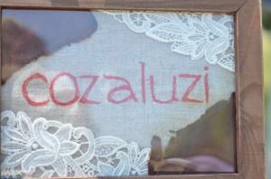 cozaluzi_002