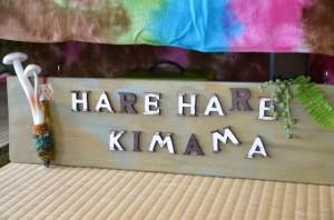 HAREHAREKIMAMA_021