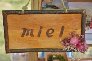 miel_029