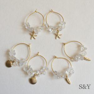 S&Y_003